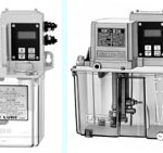 AMO-III DS型 | 給油機器 | リューベ
