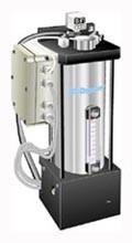 エコブースタ | MQLセミドライ加工内部給油装置 | フジBC技研