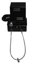 チューブスキマーTS900 | チューブ式混入油除去機 | 田中インポートグループ