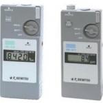 グリース鉄粉濃度計 OM-810 潤滑油鉄粉濃度計 OM-811 | 鉄粉濃度計 | 出光興産