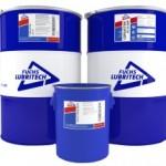 セプラチンGTシリーズ | 高粘度粘着性潤滑剤 | フックスジャパン