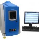 Spectroil Q100 | SOAP-RDE発光分光分析装置 | 三洋貿易