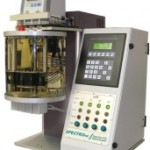 SpectroVISC Q300   卓上型自動粘度計   三洋貿易