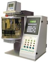 SpectroVISC Q300