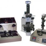 FM-6, SpectroT2 FM Q500 | 分析フェログラフ装置 | 三洋貿易