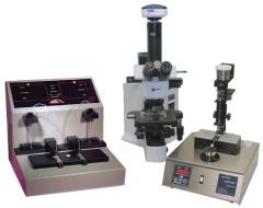 FM-6, SpectroT2 FM Q500