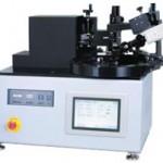 トライボギア TYPE:HHS2000・3000 | 荷重変動型摩擦摩耗試験 | 新東科学