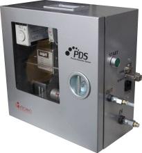 コンタミディテクタユニットPDS | コンタミ監視ユニット | インテクノス・ジャパン
