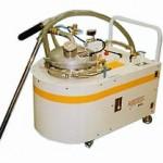 NEWカスポンクリーナー(特許) | スラッジ除去清浄機器 | 三鷹工業所