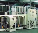 RRFフィルター(特許) | 全自動精密濾過装置 | 三鷹工業所