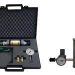 EZオイルクリーン度チェッカー オフライン測定用セット | オフラインオイルクリーン度測定器 | テクノサポート
