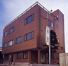 東亜オイル興業所