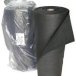 Spilfyter TR-91 | 高性能万能液体吸収材 | 中国興業