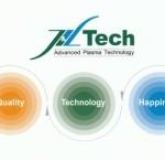 J&L TECH-DLCコーティング パーカー熱処理工業