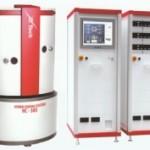 Hybrid PVD System(ハイブリッドPVDシステム)| 複合コーティング装置 | パーカー熱処理工業