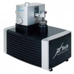 Tribometer | ピンオンディスク法 | 日本代理店:パーカー熱処理工業