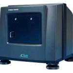 Residual Stress Tester | 薄膜残留応力測定 | 日本代理店:パーカー熱処理工業