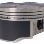 ドライコート,モリドライ | 固体潤滑コーティング処理 | 住鉱潤滑剤