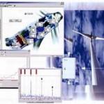 ウインコン | 風車用遠隔監視装置 | 日本エスケイエフ