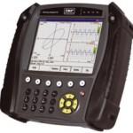 マイクロログ AXシリーズ | 設備診断装置 | 日本エスケイエフ