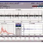 C-MAINS | 回転機械振動診断システム | JFEプラントエンジ