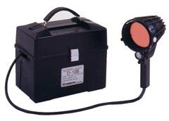 スーパーライトD-10B  マークテック