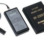 UV-2500III | デジタル紫外線強度計 | マークテック