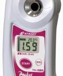 PAL-防錆剤(濃度計)  アタゴ