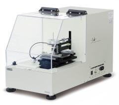 TSf-503 | 自動摩擦摩耗解析装置 | 協和界面科学