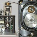 TE54 | トラクション試験機 | 三洋貿易