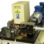 TE77 キャメロンプリント試験機 | 高速往復動摩擦試験機 | 三洋貿易
