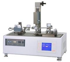 表面性測定機