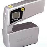 トライボギア 3DミューズTYPE:37 | ポータブル摩擦計 | 新東科学