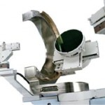 X' Pert PRO MRDシリーズ | X線回折装置 | スペクトリス PANalytical事業部