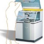 Axiosシリーズ | 波長分散型全自動蛍光X線分析装置 | スペクトリス PANalytical事業部
