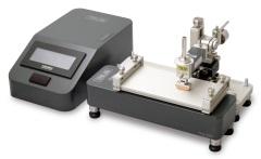 ハンディートライボマスター Type:TL-201Tt | 摩擦評価と触覚評価 | トリニティーラボ