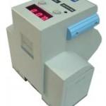 TL101 | 引倒し方式静摩擦係数測定器 | トリニティーラボ