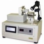 フィルメーター ATPro 301 | 被膜性能測定装置 | トリニティーラボ