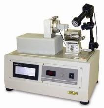 フィルメーター ATPro 301   被膜性能測定装置   トリニティーラボ