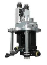 共振ずり測定装置RSM-1