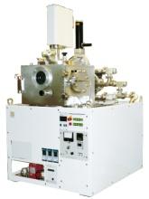 APD-Sシリーズ | アークプラズマ成膜装置 | アドバンス理工