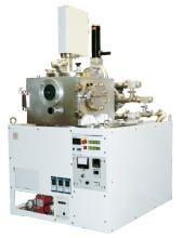 APD-Pシリーズ | ナノ粒子形成装置 | アドバンス理工