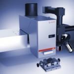 マイクロスクラッチテスターMST | 微小荷重自動スクラッチ試験機 | アントンパール・ジャパン