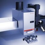 ナノスクラッチテスターNST | 超微小荷重自動スクラッチ試験機 | アントンパール・ジャパン