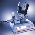 カロテストCAT | 膜厚測定機 | アントンパール・ジャパン