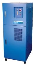 MAX N2 | 窒素ガス発生装置 | フクハラ
