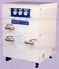 MAX N2 ブースター | 窒素ガス増圧装置 | フクハラ