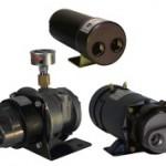 プレルーブポンプ | 潤滑油送液ポンプ | テクノサポート
