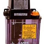 AMZ-III型(CE対応型)(給油機器) リューベ