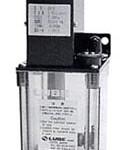 EX-5型 | 電磁駆動潤滑吐出型ピストンポンプ | リューベ